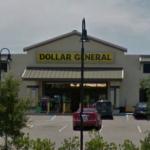 Dollar-General-Englewood