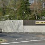 Dollar-General-NC