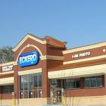 Eckerd-Winston-Salem