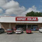 Family-Dollar-Marshalltown