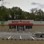 Family-Dollar-Ocala