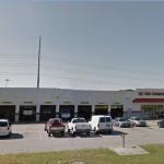 Tire-Kingdom-Greenville-SC