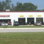 Tire-Kingdom-Lakeland