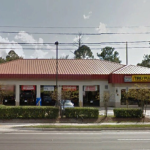 Tires-Plus-Jacksonville