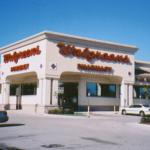 Walgreen's-Belleview