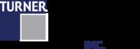 Turner Net Lease | Commercial Real Estate